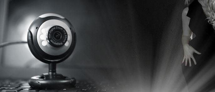 oportunidad de videos chicas webcam para disfrutar