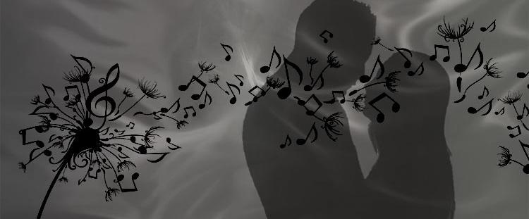 canciones momentos romanticos y eroticos